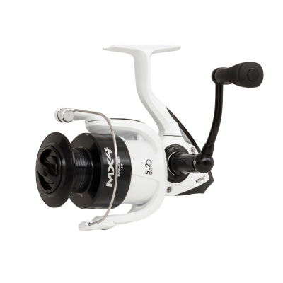 Moulinet MITCHELL Mx4 Spinning Reel (4)
