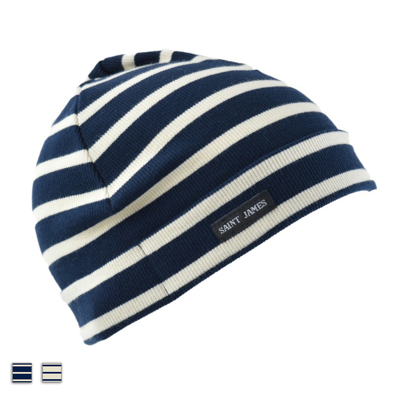 Bonnet SAINT JAMES Surcouf