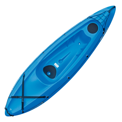 Pack Kayak Bilbao Sport + Accessoires - Bleu (3)