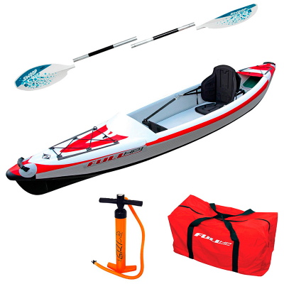 Pack Kayak Full HP 1...