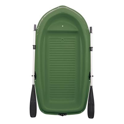 Pack Kayak Sportyak Vert /...