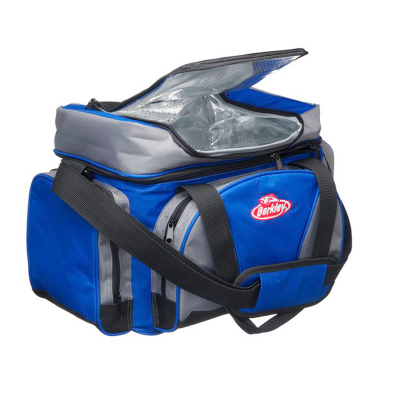 System Bag Berkley - Blue /...