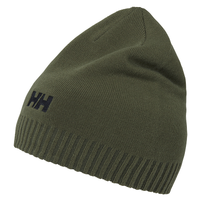 Bonnet Helly Hansen Beanie (3)