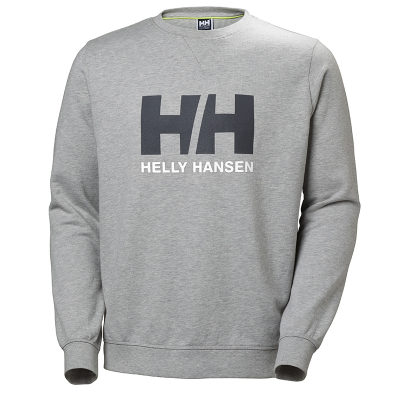 Sweat Helly Hansen Logo Crew
