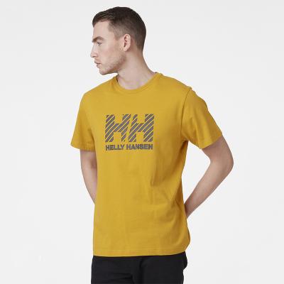 T-shirt Helly Hansen Active...