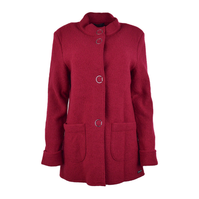 Veste SAINT JAMES Morbier 5126 (2)