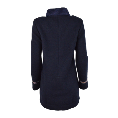Manteau SAINT JAMES Bonneville (3)
