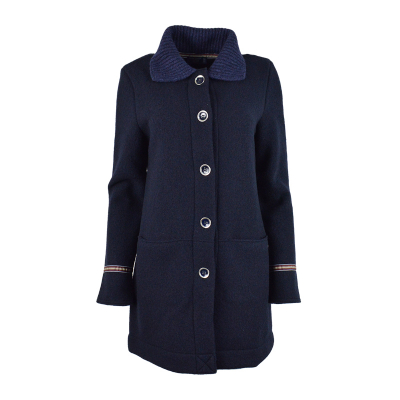 Manteau SAINT JAMES Bonneville