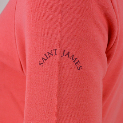 T-shirt SAINT JAMES Celina (5)