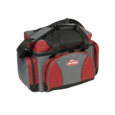 Sac System Bag