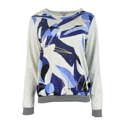 T-shirt Mat de Misaine Maupiti (3)