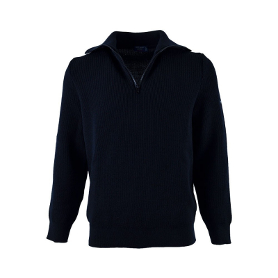 Pull SAINT JAMES Cotentin