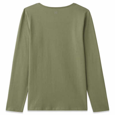 T-shirt Tbs Filamver (5)