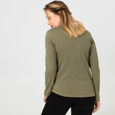 T-shirt Tbs Filamver (4)