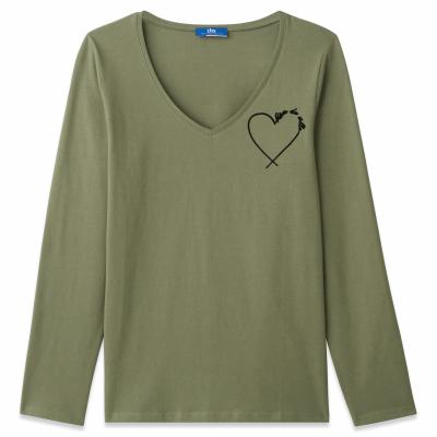 T-shirt Tbs Filamver (3)