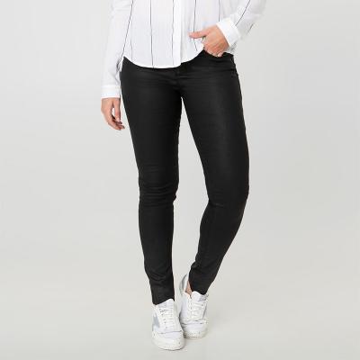 Pantalon Tbs Alenafit