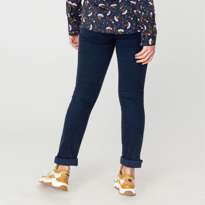 Pantalon Tbs Orphepan (4)