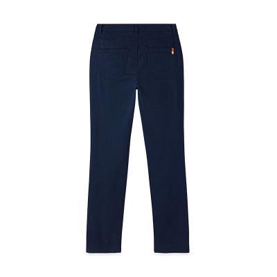 Pantalon Tbs Orphepan (5)