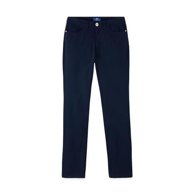 Pantalon Tbs Orphepan (3)
