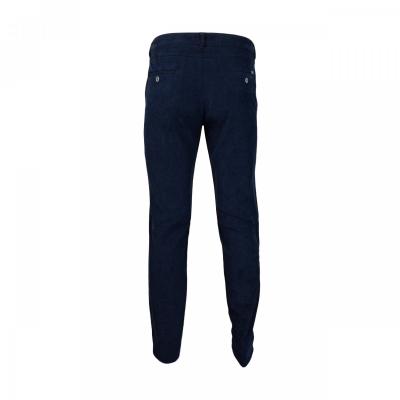 Pantalon chino SAINT JAMES Hugues (4)