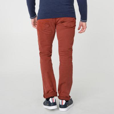 Pantalon Tbs Poketpan (4)