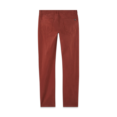 Pantalon Tbs Poketpan (5)