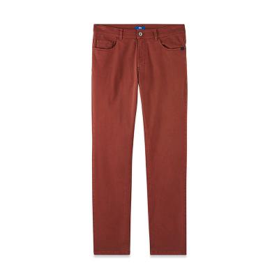 Pantalon Tbs Poketpan (3)
