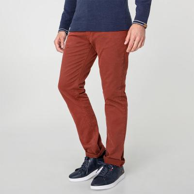 Pantalon Tbs Poketpan