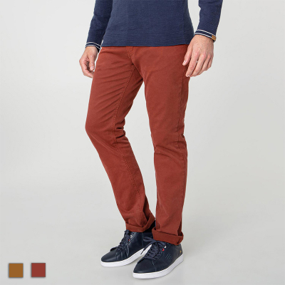 Pantalon Tbs Poketpan