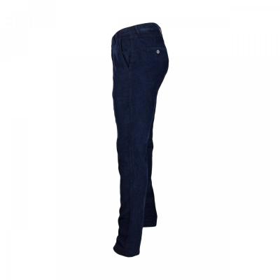 Pantalon chino SAINT JAMES Hugues (3)