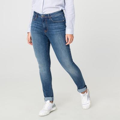 Pantalon Tbs Clarafit