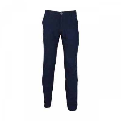 Pantalon chino SAINT JAMES...