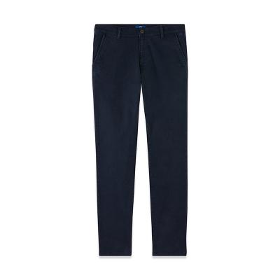 Pantalon Tbs Slackfan (3)
