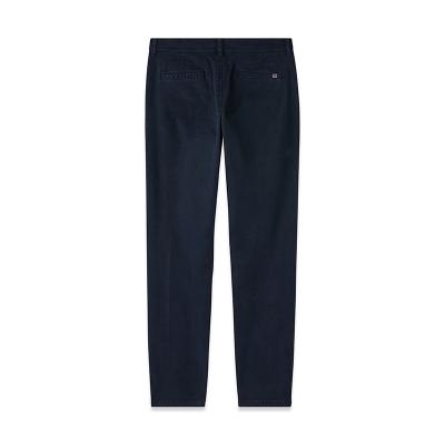 Pantalon Tbs Slackfan (5)