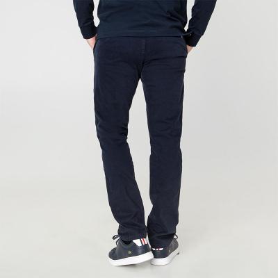 Pantalon Tbs Slackfan (4)