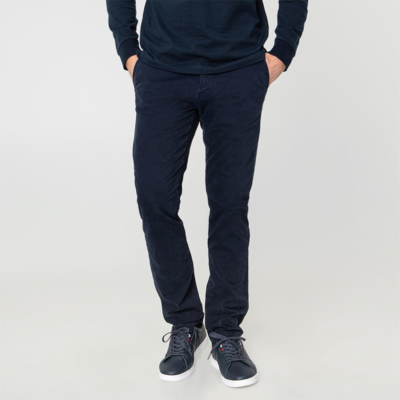 Pantalon Tbs Slackfan