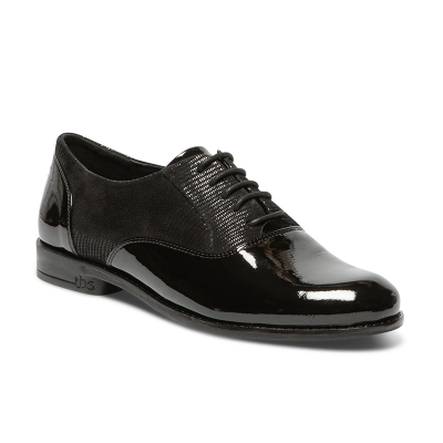 Derbies Tbs Madelle