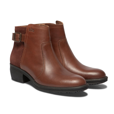 Boots Tbs Corraly (3)