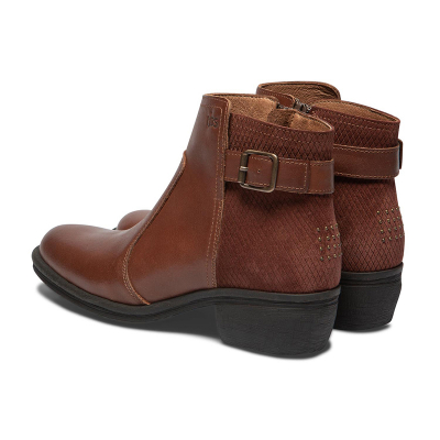 Boots Tbs Corraly (6)