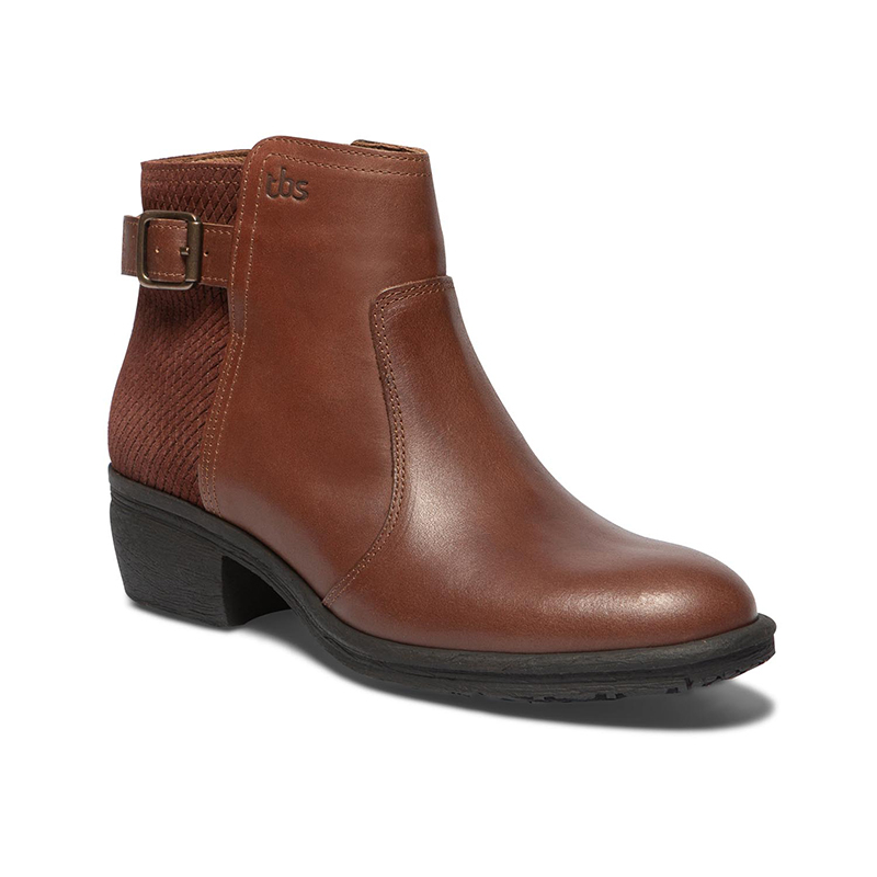Boots Tbs Corraly