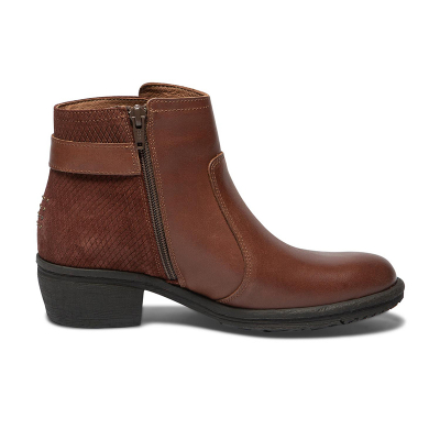 Boots Tbs Corraly (4)