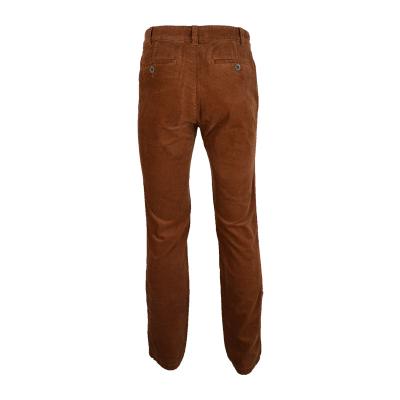 Pantalon Mat de Misaine Transat velours (3)