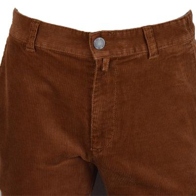 Pantalon Mat de Misaine Transat velours (4)