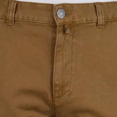 Pantalon Mat de Misaine Transat (4)