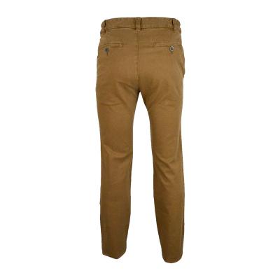Pantalon Mat de Misaine Transat (3)