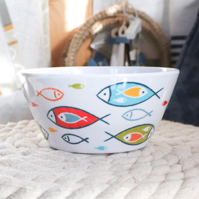 "Bol melamine collection ""..."