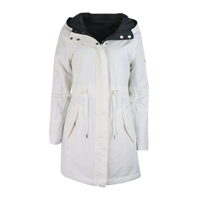 Doudoune / Parka réversible SAINT JAMES Ste Clara (8)