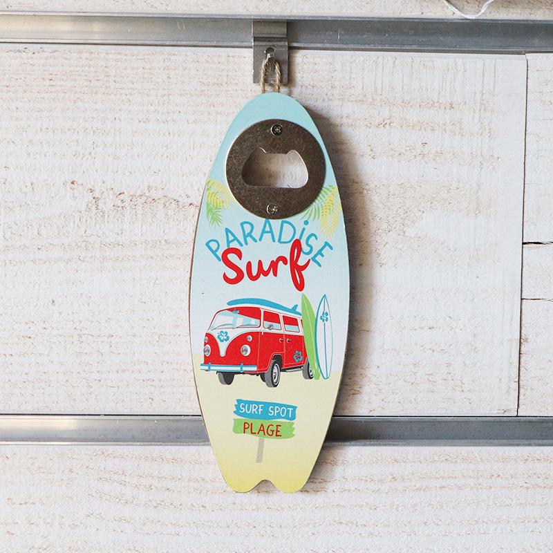 """Décapsuleur collection """" Surf"""""""