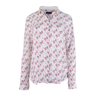 Chemise SAINT JAMES Mathilda