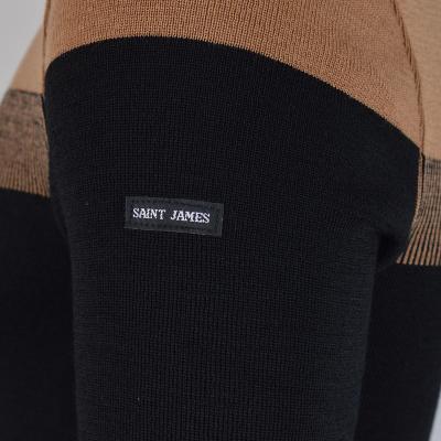 Pull SAINT JAMES Bretagne (4)
